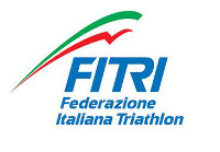 Logo FITRI