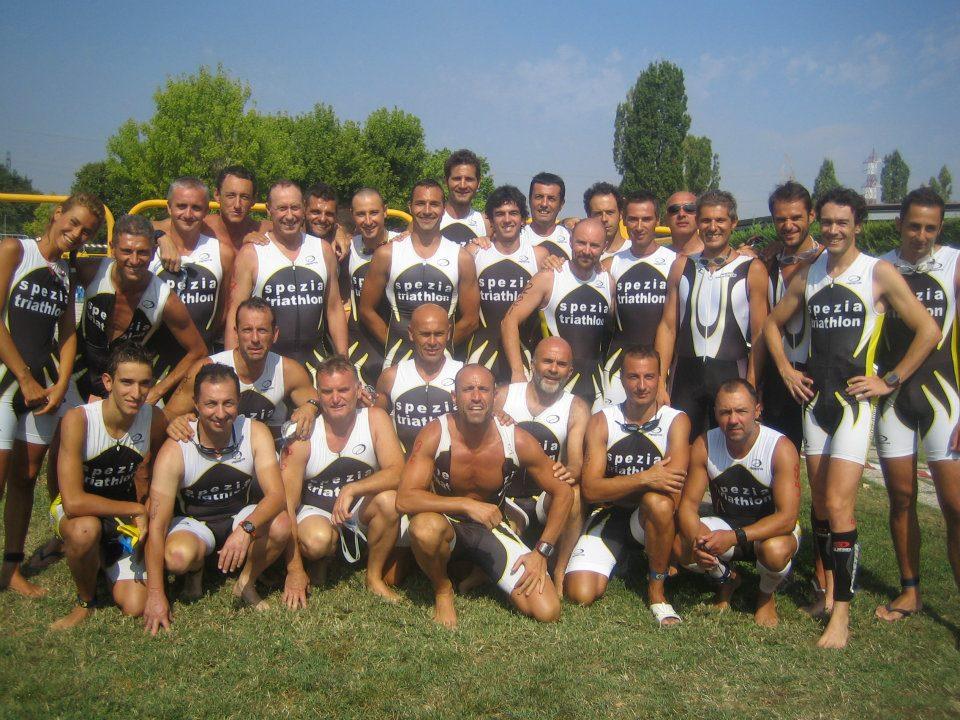speziatriathlon parma 2012